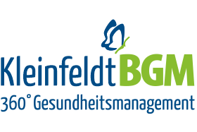 Kleinfeldt BGM